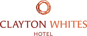 Wexford Spiegeltent Festival, Clayton Whites Hotel