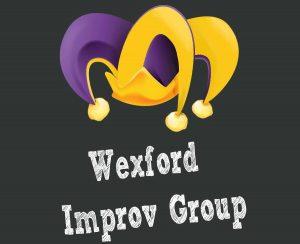 JestFest, Wexford Improv Group