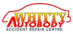 Wexford Spiegeltent Festival, Whitty Autobody