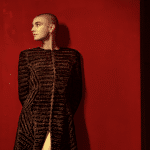 Sinead O'Connor, SInead O'Connor 2019, Sinead O'Connor Wexford, Sinead O'Connor Spiegeltent