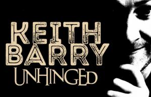 Keith Barry Wexford, Wexford Spiegeltent Festival, Wexford Opera House, Wexford Opera Keith Barry