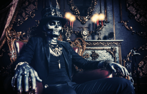 Freak Fantastique, Halloween Wexford, Halloween Ideas Wexford, Best Halloween Party, Wexford Spiegeltent,