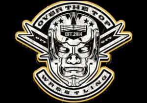 Over The Top Wrestling - OTT Wrestling