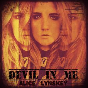 Alice Lynskey